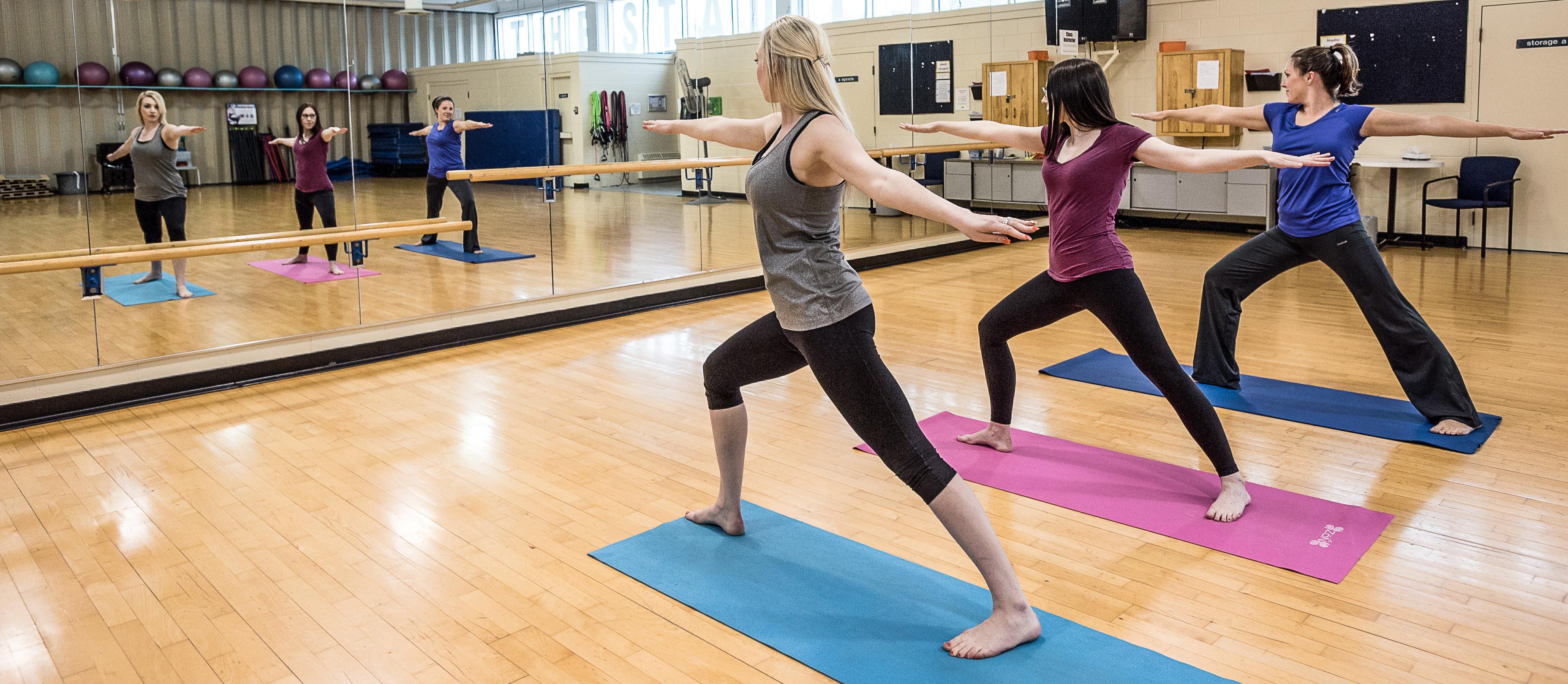 yogacoverpage